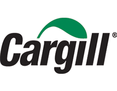 New Cargill Spring Conference Logo
