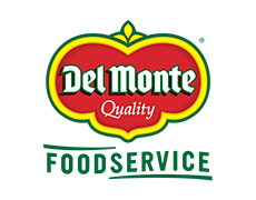 New Del Monte Spring Conference Logo