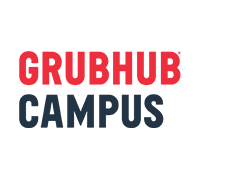 GrubHub Campus Spring Conference Logo