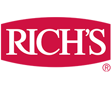 Richs Spring Conference Logo