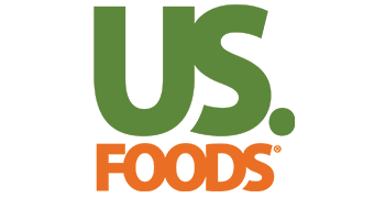 US Foods Spring Conference